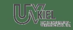 UV Kiel