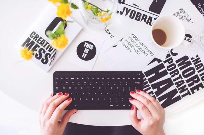 Sieben Arten von Blog Artikeln, die Ihren Website-Traffic steigern