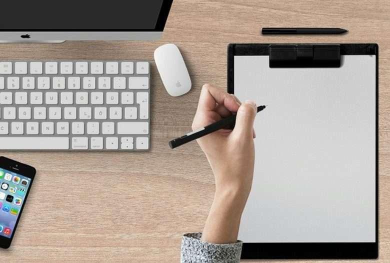 SEO-Content: 7 Tipps für bessere Inhalte & mehr Sichtbarkeit