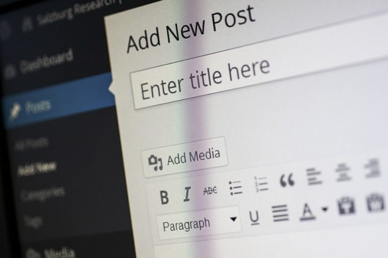 6 Tipps für Ihre Content-Marketing-Strategie 2020