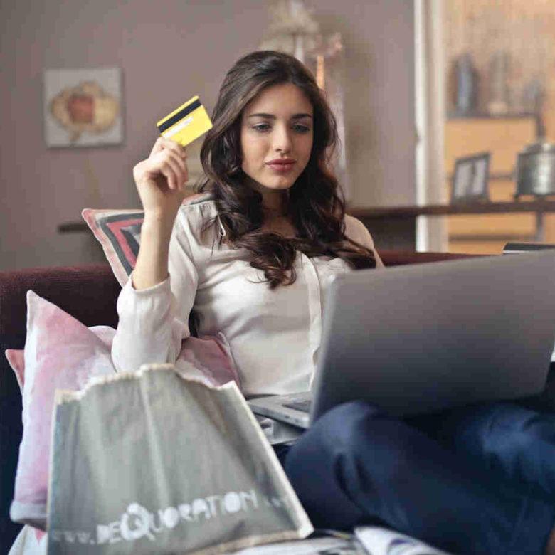 Onlineshop SEO: So wird Ihr Shop endlich gefunden