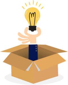 e-commerce seo strategie