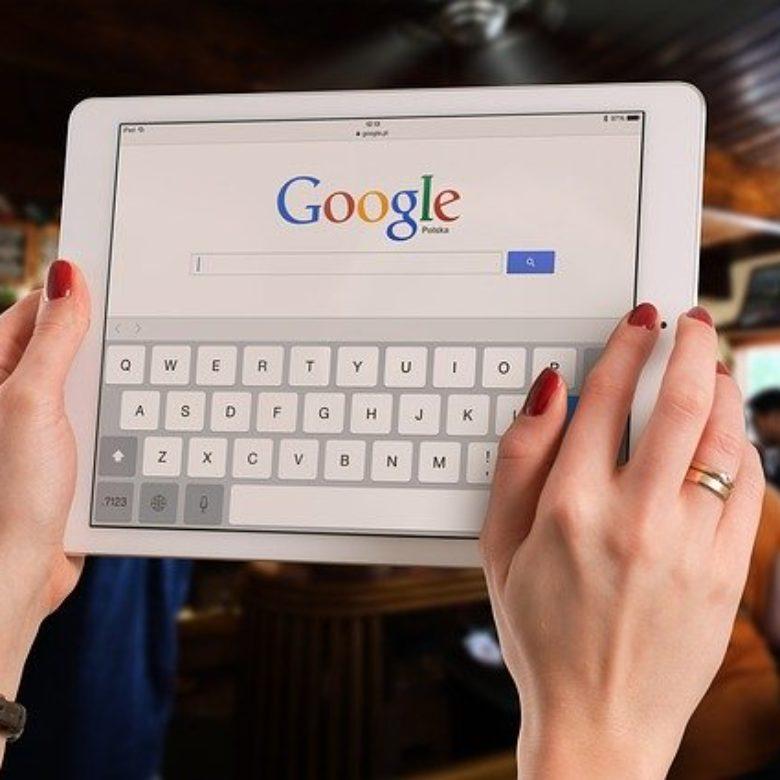 Gute SEO-Agentur finden: 13 Tipps für Ihre Suche