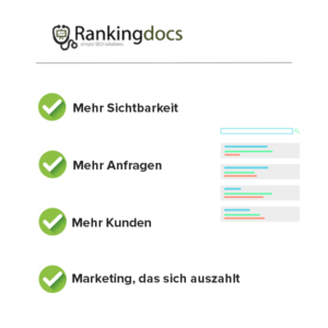 rankingdocs content-marketing