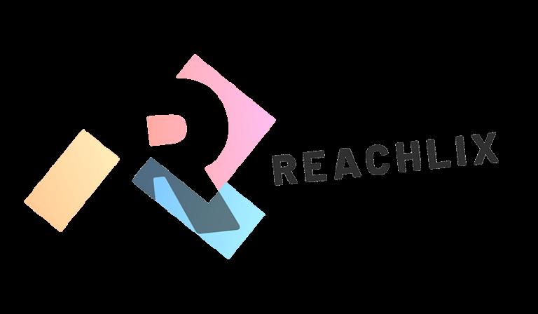 Logo-Brandname2
