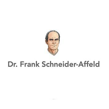 Dr. Frank Schneider-Affeld