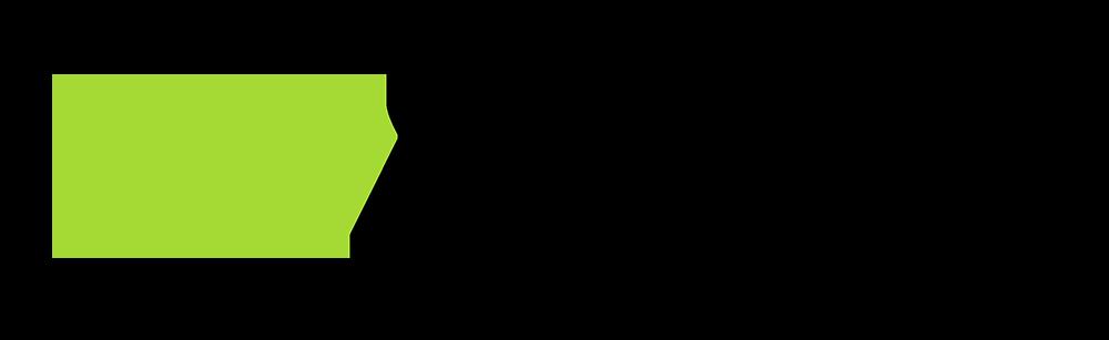 favineo