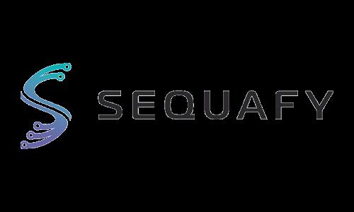sequafy