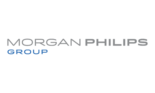 morgan philips