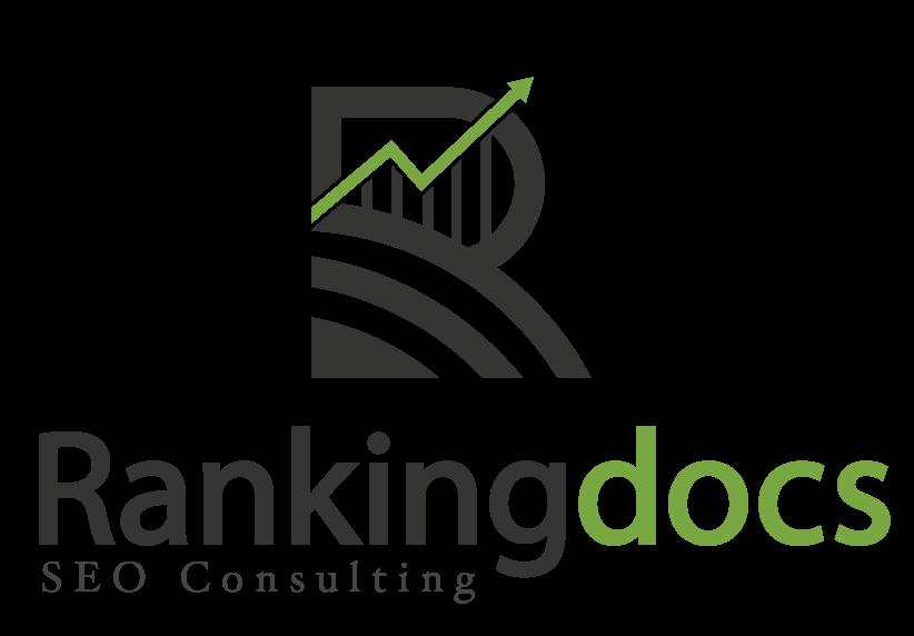 rankingdocs logo